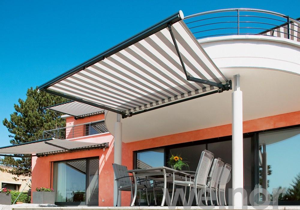 Раскладная крыша для балкона. - старые - каталог статей - вы.