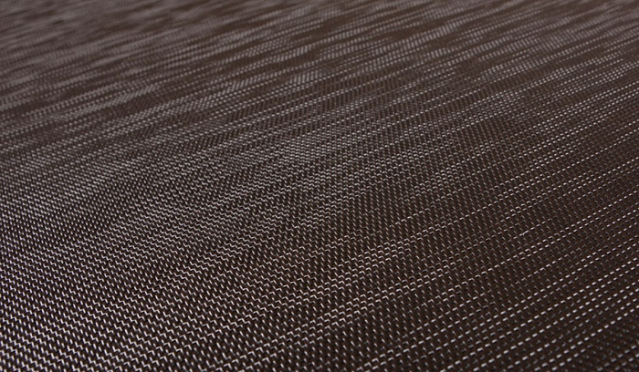 Bolon Graphic