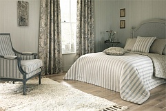 Купить SORILLA DAMASK WEAVES на сайте eccelentehome.ru